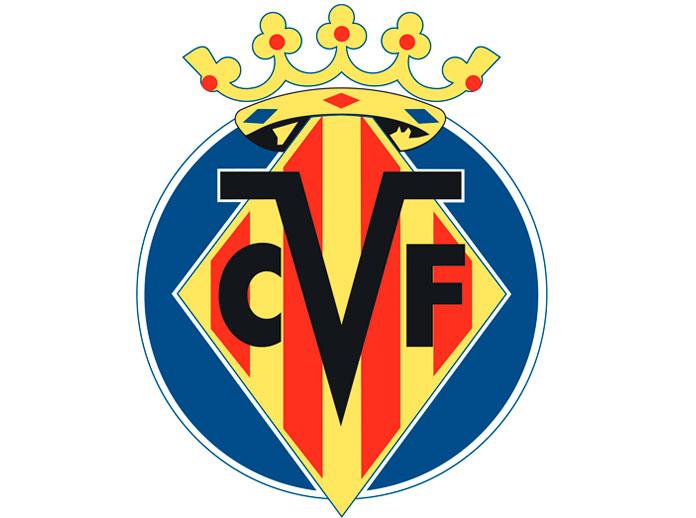 El Villarreal ya conoce su rival para la previa de la Champions League
