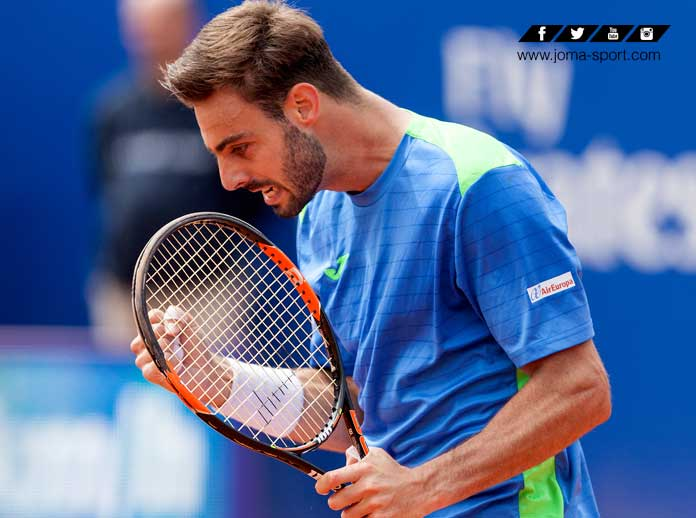 Granollers wins in Tokyo